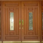 Thợ sửa đồ gỗ, sơn pu đồ gỗ, cửa gỗ Quận 4, TPHCM