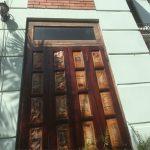 Thợ sơn pu cửa gỗ, đồ gỗ tại hồ chí minh giá rẻ chuyên nghiệp