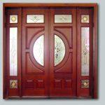 Thợ sơn pu cửa gỗ, đồ gỗ tại quận 10 giá rẻ chuyên nghiệp