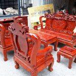Giá sơn pu cửa gỗ tại biên hòa đồng, Thợ sửa chữa đồ gỗ giá rẻ trọng gói theo m2