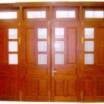 giá 1m2 Sơn pu cửa gỗ giá bao nhiêu tiền một mét dài mét vuông tại hà nội và tphcm