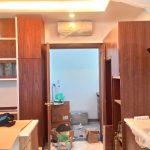 Tìm Thuê Thợ mộc sửa chữa đồ gỗ Cũ Sửa lại Đẹp như mới Tại nhà ở hà nội Và Tphcm Trọn gói giá rẻ