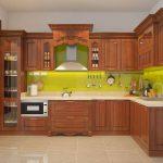 Thợ sửa TỦ GỖ – SỬA CHỮA TỦ QUẦN ÁO -Tủ Bếp Gỗ tại nhà Hà Nội Và Tphcm sài gòn giá rẻ chuyên nghiệp