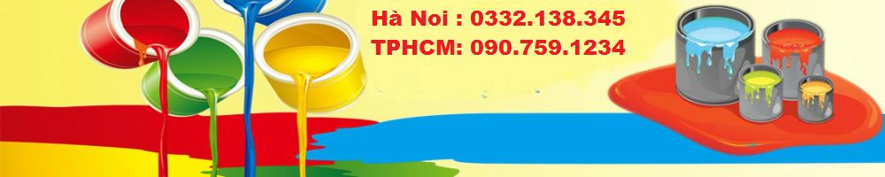 Giá Sơn cửa gỗ Tại Hà Nội Và TPHCM Theo M2, Sơn PU lại đồ gỗ Cũ bao nhiêu tiền 1m2 2020