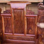 Nên Chọn Sơn gỗ loại nào tốt nhất, Các loại sơn Pu trên thị trường cho cửa gỗ đồ gỗ
