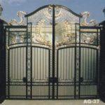 Thợ sơn cửa sắt giá rẻ tại hà nội và Tphcm sài gòn uy tín chuyên nghiệp