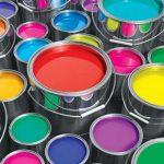 1kg sơn pu sơn dầu sơn được bao nhiêu m2 ?